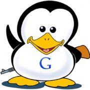 Google-penguin-serial-killer-bd-12195575b3a39b7806b905658464656a2b4d1265