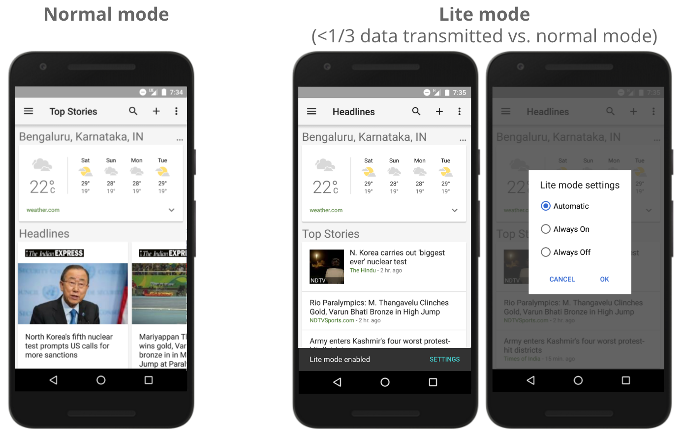 google-news-android-light