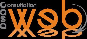 logo-casaweb-alpha-300x134