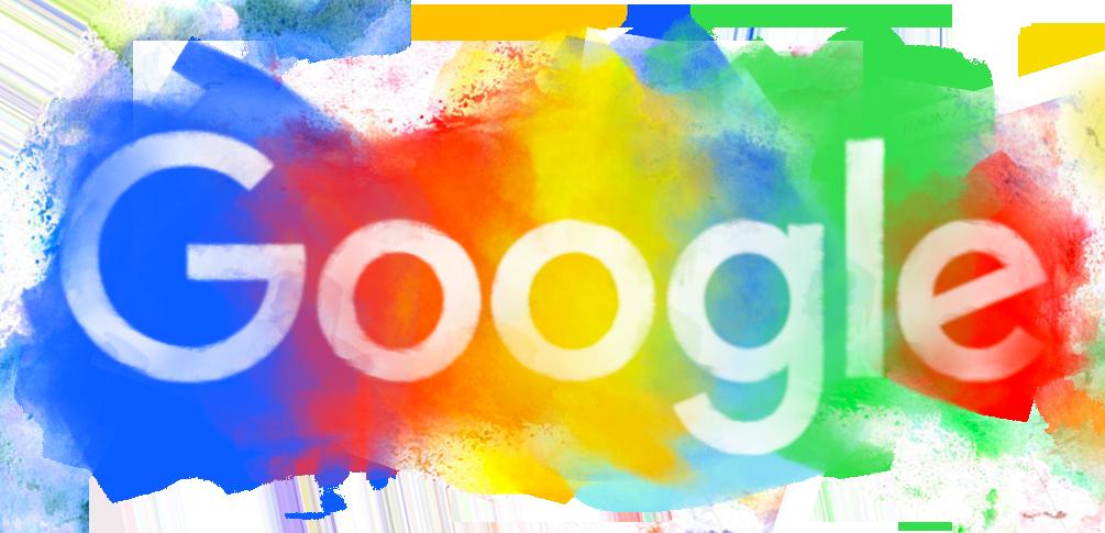 logo-infos-google