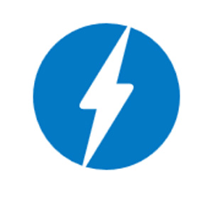 amp-logo-flash-d21b514f2beef368d457b25609a3a7a89efb2123