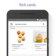 google-rich-cards-fdc3a5dc7e64ea87b8438cc5b0721e8e5be8dc84