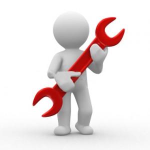 tools-f5f0ad5ca8ca82f2a5a3c8063353f17022bffebc