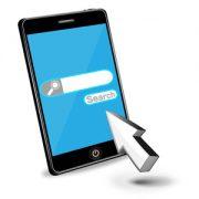 mobile-search-logo-4fa10cd0d039e93744294674acce38c88341a143