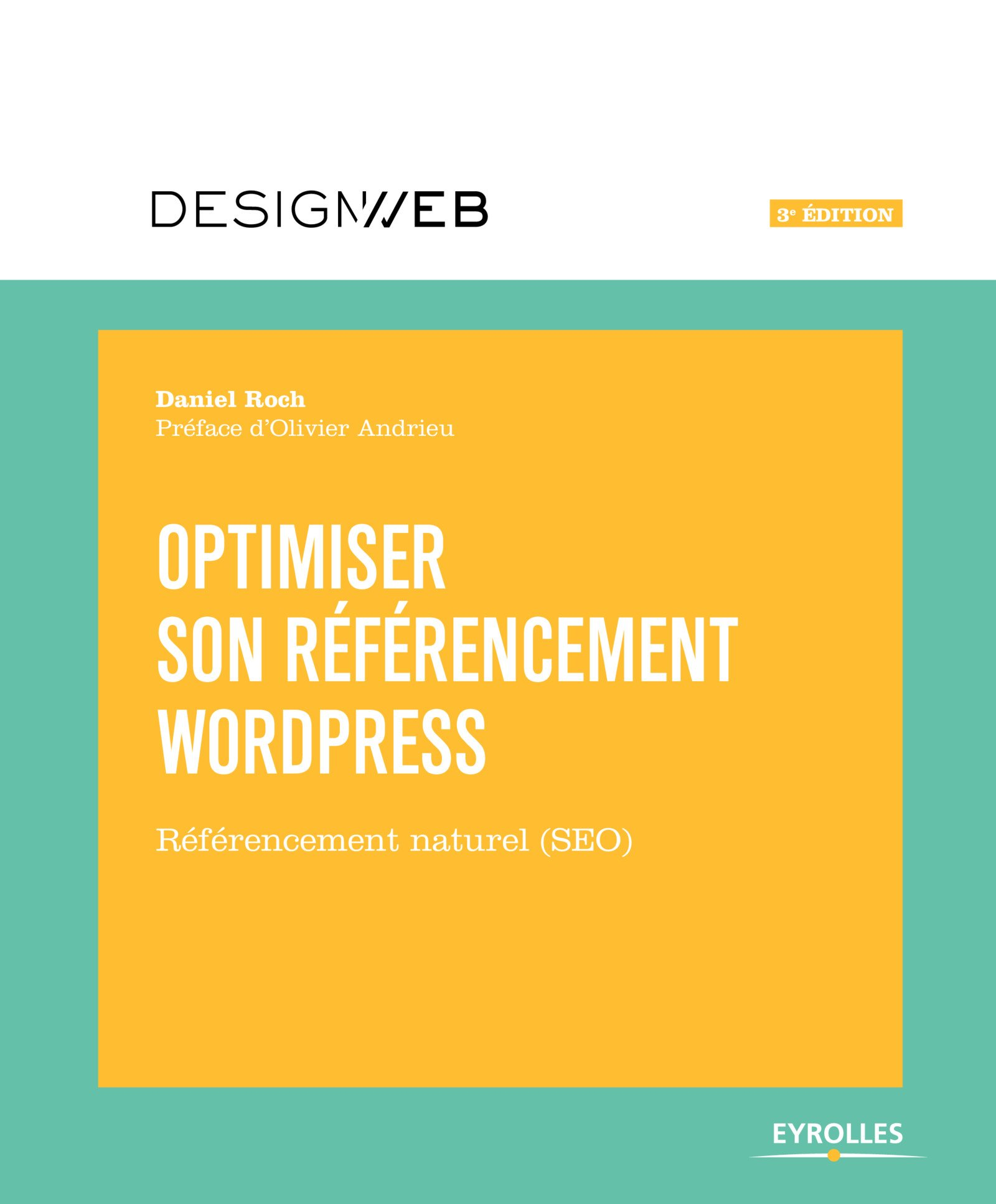 optimiser-referencement-wordpress-3eme-edition